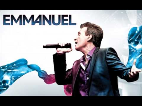 Hablame De Ti Bella Señora - Emmanuel video