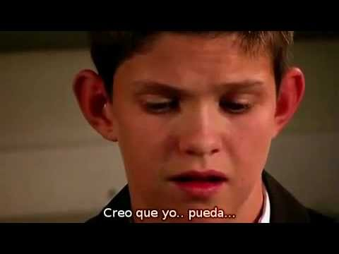 JAMES : LA HISTORIA DE UN ADOLESCENTE GAY