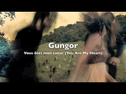 Gungor - Vous Etes Mon Coeur You Are My Heart