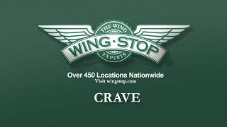 "Wingstop ""Desire"""