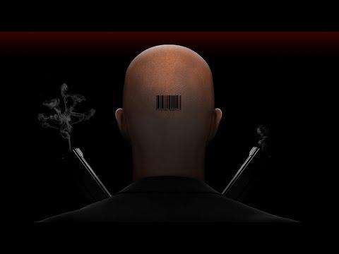HITMAN - Welcome to Sapienza. Trailer
