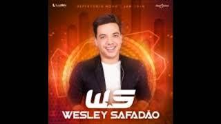 Wesley Safadão - Repertório Novo - Carnaval 2018