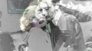 Watch Marlene Dietrich Such Trying Time video