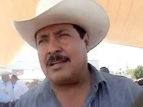 Congrso Nacional CNC Dip. Julio Ramirez Gomez Palacio,Dgo.