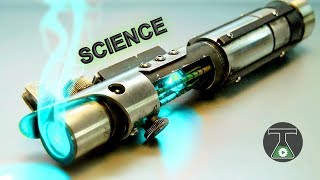 Science-FictionS that became REALITY    साइंस फिक्शन जो हकीकत बन चूका है!    TTI EPISODE 10