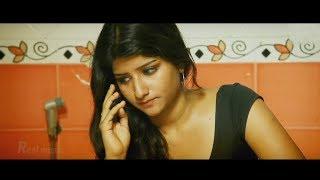 New Tamil Movies | Latest Tamil Movies | Athiyayam Full Movie HD | New Release Movies 2018