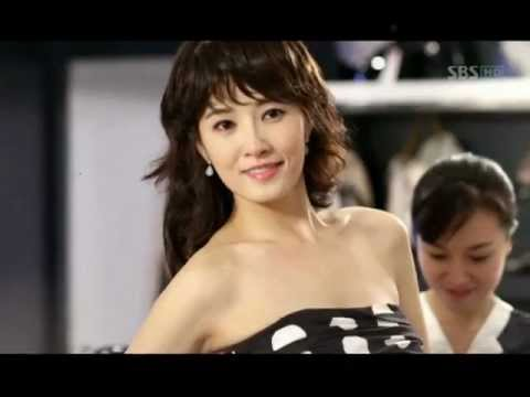 Scent Of A Woman Ost. video