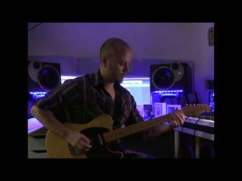 Brad Paisley - Departure