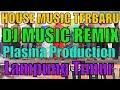 House Music Funky DJ Remix Sedang Sedang Saja Orgen Tunggal Lampung Timur