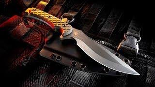 Spartan Blade Nyx