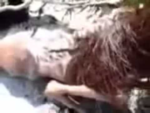 YouTube - Real Mermaid Jal Pari Found Dead In Gwadar Pakistan...