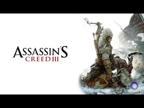 How To Install Assassin's Creed 3 Reloaded     Block all exe files in Firewall  [PC]