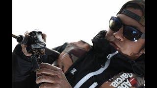 Revo BLACK10 & BEAST 木村建太解説動画