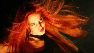 Watch Epica The Price Of Freedom video