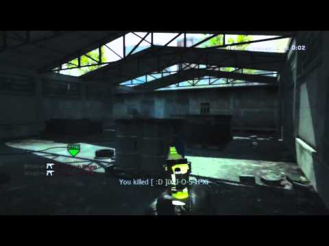 Skorpion Rape And Bounce || Clips For You To Edit video