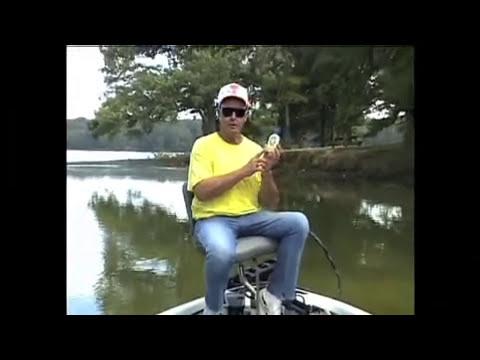 acidentes de pesca