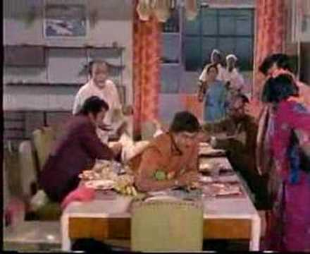 Bangardapanjara Comedy Scene Part 2 video