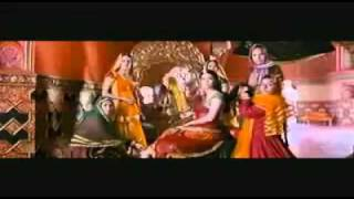 Muzhumathi Avalathu Mukhamaakum Songs by Jodha Akbar tamil video song (GD510s)