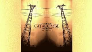 Download Lagu Catacombe - Memoirs [Full Album] Gratis STAFABAND