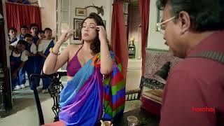 hot bhabi 2
