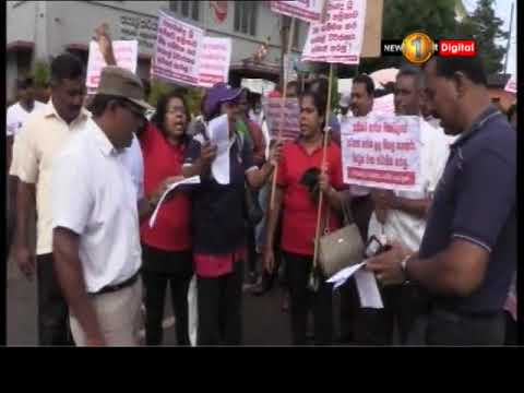 postal workers on st|eng