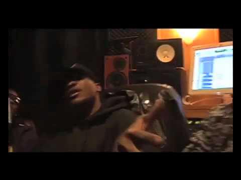 Will meka& lyon S le colisée studio