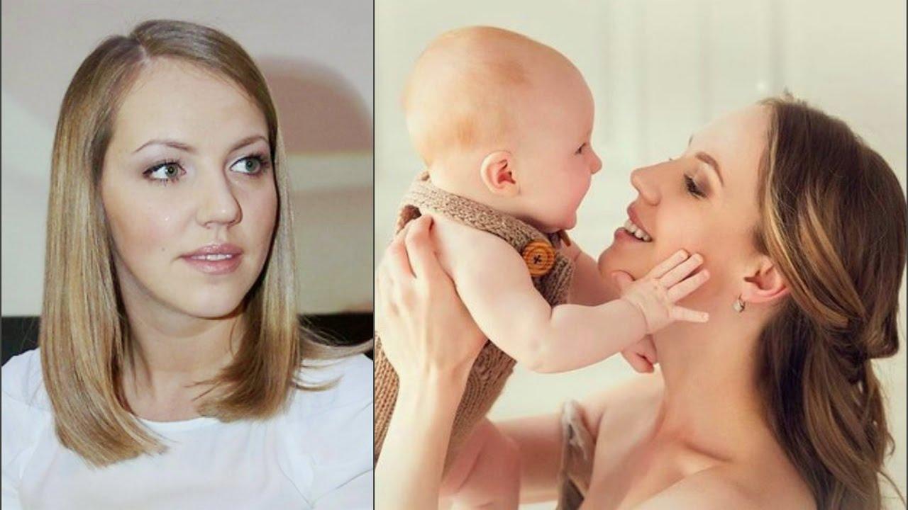 Галина боб беременна во 2 раз 61