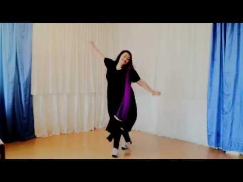 Dard Karaara - Dum Laga Ke Haisha | Dance by Aishu