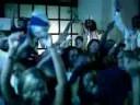 Mobb Deep ft Lil Jon  Real [video]