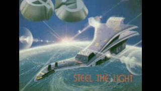 download lagu Q 5 - Steel The Light gratis