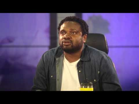 Lagos Audition Episode 1 | MTN Project Fame West Africa 8