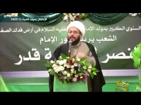سكس حوثي شيعي ممتع خطيريمني ايراني عراقي مؤتمري عفاش