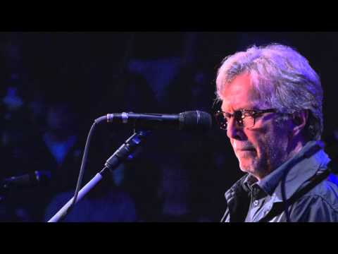 Clapton, Eric - Got To Get Better In A Little While Live
