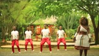 Banch Amlake Gatnet - Zare New ዛሬ ነው (Amharic)