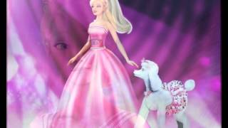 Barbie Doll Profile Pictures