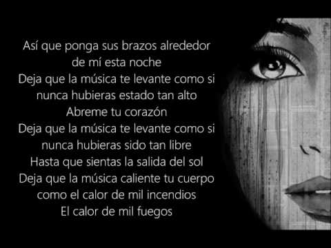 Crying In The Club - Camila Cabello (Letra)