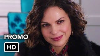 """Once Upon a Time 7x14 Promo """"The Girl in the Tower"""" (HD) Season 7 Episode 14 Promo"""