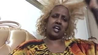 MAMA MALYUN OO AFKA FURATEY BANAANKA SOO DHIGTAY SIR BADAN BOM