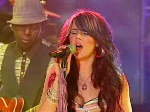 Joss Stone - Tell Me What We're Gonna Do Now (traducido)