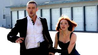 In Time Movie Trailer 2011 Justin Timberlake