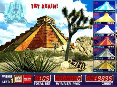 Рисовал Игровой Онлайн Пирамида Автомат Тогда