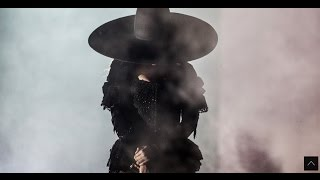 download musica Beyonce & Big Freedia - Formation The Formation World Tour