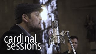 Gregory Alan Isakov - Chemicals - CARDINAL SESSIONS