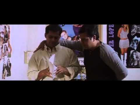Deewana Main Deewana (2013) Part 2 - DVDScr Rip - Hindi Movie...