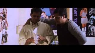 Deewana Main Deewana - Deewana Main Deewana (2013) Part 2 - DVDScr Rip - Hindi Movie - Govinda & Priyanka Chopra