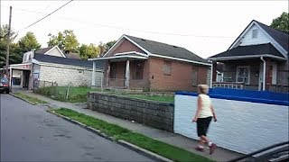 Lexington - Navucen na tvoje usne (OFFICIAL VIDEO)