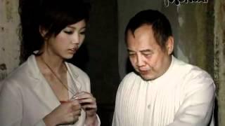 """Thầy master szeto mệnh danh """"Vua"""" Bắt ma hongkong phần 2"""