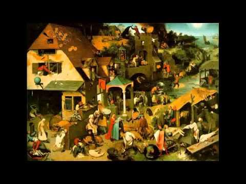 Gotye -Dig Your Own Hole (Dancebeat Edit) 113