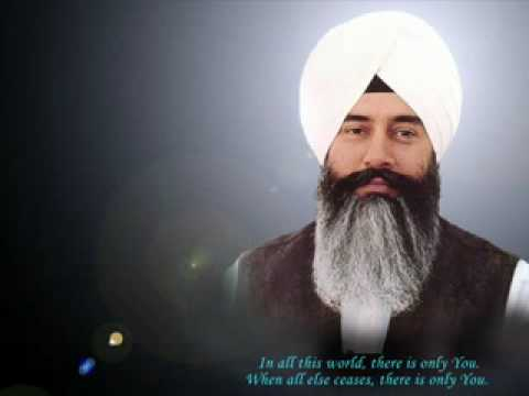 Shabad : Man Mandir video