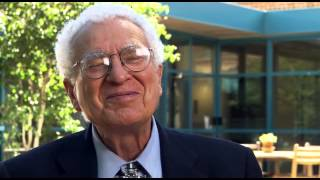 What Are Quarks? (by Murray Gell-Mann) - Discovery Channel 100 Greatest Discoveries Physics